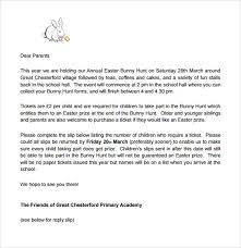 letter to easter bunny template 28 images easter bunny letter