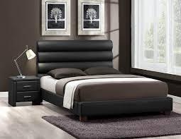 Modern Bed Set Modern Bedroom Sets Spaces Modern With Bedroom Futniture Bedroom