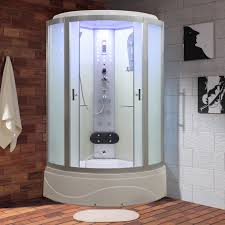 cozy steam showers factory direct bath canada together with dzf large large size of fanciful frosted glass steam shower as wells as steam shower steam