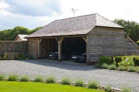 exterior cedar shakes above house garage door cedar shakes above