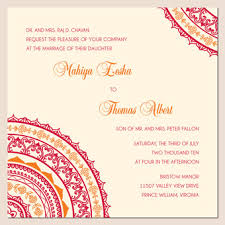 indian wedding invitation card 3 new indian wedding invitation card designs summer invite with