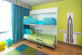 Bunk Beds For Small Spaces Expert Advice Resource Furniture 10 Great Ideas For Designing