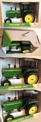 john deere 4230 u0026 4430 tractors pinterest john deere 4230
