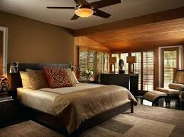 chambre à coucher originale chambre a coucher originale lit chambre a coucher originale