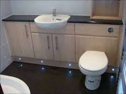 bathrooms design modern bathroom vanities hight sinks home glass