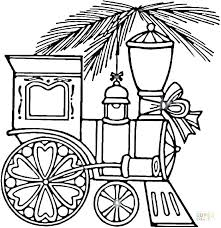 train hat coloring page train and engineer coloring page railroad crossing coloring page