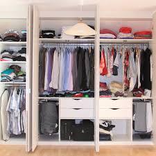 Schlafzimmer Wardrobes Maßmöbel Für Ihr Schlafzimmer Schrank Und Regal Planen