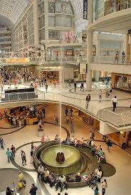 119 best worlds greatest shopping malls images on