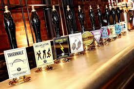 Top Bars Newcastle Top 10 Newcastle Bars Nightlife Newcastle