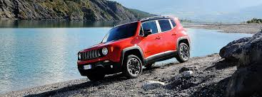 jeep renegade jeep renegade small 4x4 suv london motor village jeep dealer