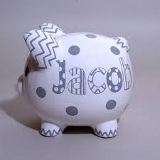 customized piggy bank vintage piggy bank your favourite piggy banks http www