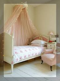 ways to hang christmas lights indoors bedroom fairy lights for bedroom ikea how to hang string lights