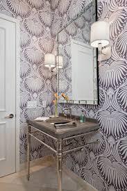 hd home design angouleme 47 best interior design headboards images on pinterest