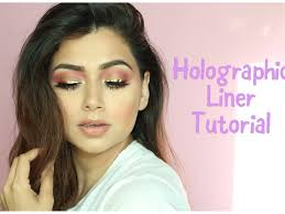 makeup tutorial classes thebeautyclass page 2 makeup tutorials classes and much more