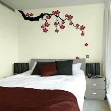 simple wall designs wall decor ideas bedroom and plus bed designs 2018 and plus girls