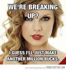 Funny Celebrity Memes - celebrity memes 32