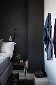 100 gray boys bedroom 38 best for the home teenage boy room