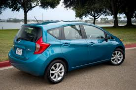nissan versa engine diagram 2014 nissan versa note autoblog