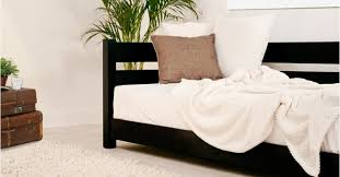modern day bed get laid beds