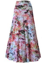 Long Flowy Maxi Skirt 60 Best Maxi Skirt Long Skirt Images On Pinterest Maxis Long