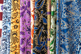 bali products wholesale fabric