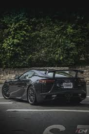 lexus lfa price in mumbai 17 best images about s u p e r c a r s on pinterest cars audi