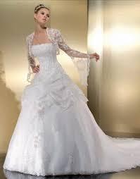 louer une robe de mariã e robes de marié et costumes à argenteuil 95 dreamdress location