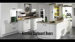 kitchen cabinet refacing the process ikea kitchen cabinet door