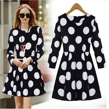 aliexpress buy wholesale deal new arrival 35 best l c clothing to wear images on information