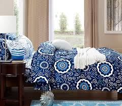 Ideas Aqua Bedding Sets Design Xl Comforter Sets For College Visionexchange Co