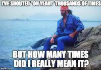 Macho Man Randy Savage Meme - coolest macho man randy savage meme 1000 images about macho man