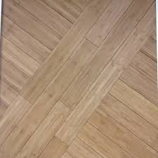 28 best bamboo flooring images on bamboo floor