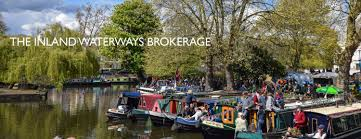 river thames boat brokers boatshed grand union contact us