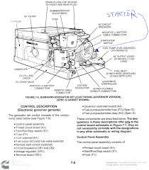 onan rv generator wiring diagram wiring diagram