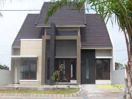 Home Architect Design Online Free Great Narrow House 3d Design Exterior Plans Minimalist Of The