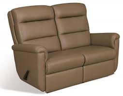 Recliner Sofa On Sale Rv Loveseat Rv Furniture Motorhome Furniture Marine Flexsteel