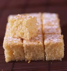 recette cuisine 3 gâteau léger au citron les meilleures recettes de cuisine d ôdélices