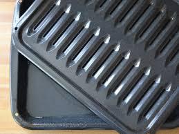 Broiler Pan For Toaster Oven Best 25 Broiler Pan Ideas On Pinterest Almond Tart Recipe Pan