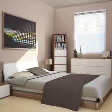 nuancier peinture chambre couleur peinture mur chambre maison design bahbe com