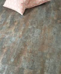 sol pvc pour cuisine sol vinyle aerotex béton ardina grey 4 m sdb lucette