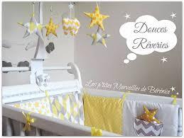 deco chambre bebe déco chambre bébé cadeau naissance les p tites merveilles de béré