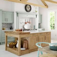 Bespoke Kitchen Design Kitchen Design Advice From Stuart At Louis Bespoke Kitchens Kbsa