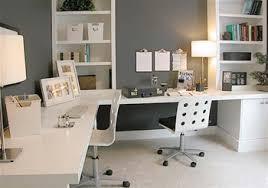 Office Desk Store Custom Made Office Furniture Store Office Furnitures Office