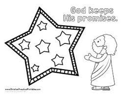 25 unique abraham bible crafts ideas on pinterest preschool