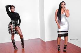 moe bbod girl group interview bbod on reality check ep spill real love hip hop