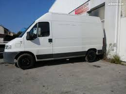 used fiat ducato 2 8 your second hand cars ads