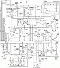 wiring qu32605 800 wire diagrams easy simple detail ideas general
