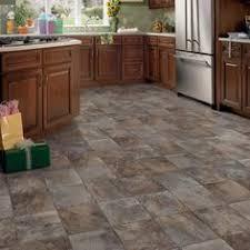 mannington luxury vinyl sheet flooring review http carpet