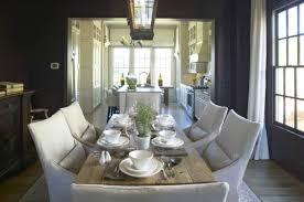coastal dining room furniture large and beautiful photos photo