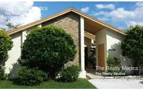 2 Bedrooms House For Rent by Cheap Orlando Homes For Rent From 400 Orlando Fl
